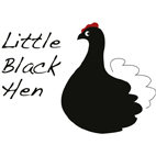 Little Black Hen